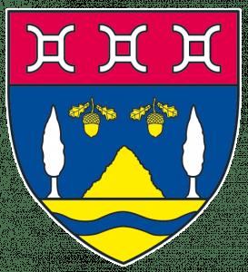 Ville-Chailles