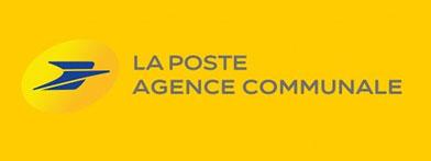 LOGO-agence-postale