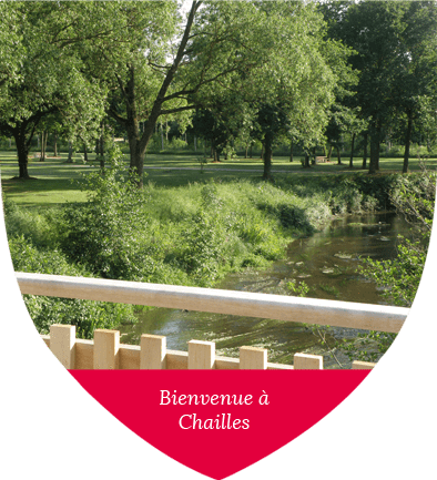 slide-chailles-pont-2