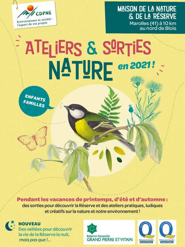 CDPNE Ateliers nature 2021 - Export-page-001