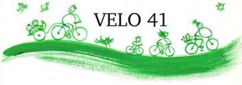 velo-41